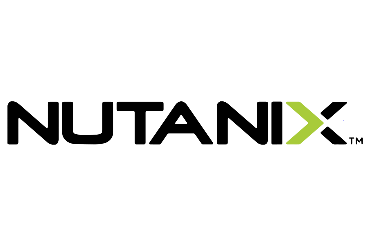 i-konic is proud to be a Nutanix partner
